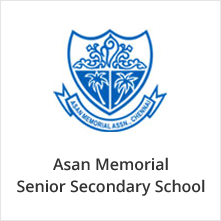 Asan Memorial Senior Secondary School
