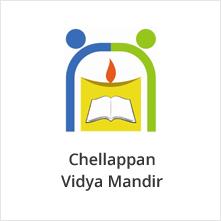 Chellappan Vidya Mandir