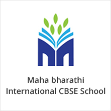 Maha bharathi International CBSE School