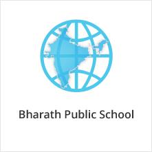 bharathpublic-logo