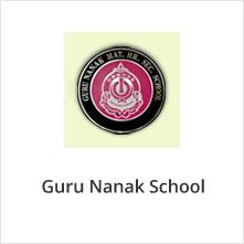 gurunanak-logo