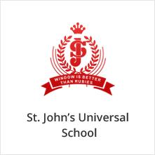 stJohnu-logo