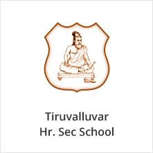 tiruvalluvar-logo