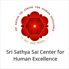 Sri Sathya Sai Center for Human Excellence